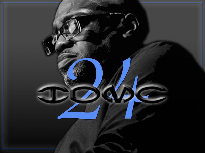 24th Anniversary Celebration Concert