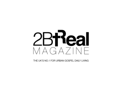 2 B Real Interview with John